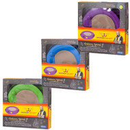 Jackson Galaxy Galaxy Spiral Assorted Colors