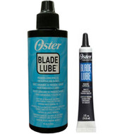 Oster Blade Lube blade and clipper oil