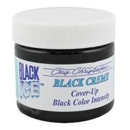 Chris Christensen Black Ice Creme 2.5oz