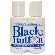 Chris Christensen Black Button Intense Black Nose Treatment