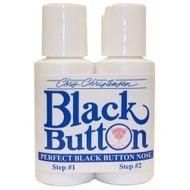 Chris Christensen Black Button Intense Black Nose Treatment