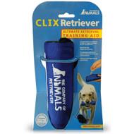 Clix Retriever