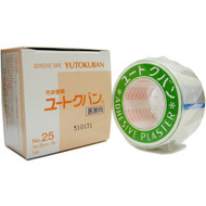Yutokuban Japanese Ear Tape