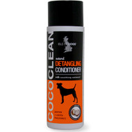 Isle of Dogs Coco Clean Detangling Conditioner