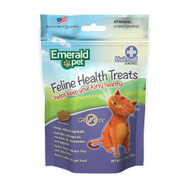 Emerald Pet Smart N Tasty Hairball treats