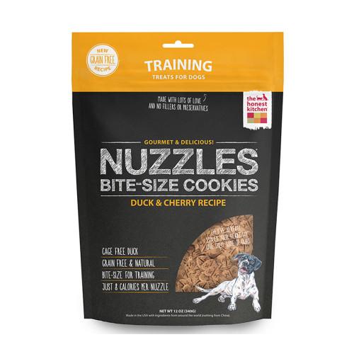 Kitchen Nuzzles Dog Treatsrhcherrybrook: Honest Kitchen Dog Treats At Home Improvement Advice