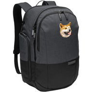 BirdDawg Embroidered OGIO Rockwell Pack