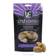 Vital Essentials Freeze Dried Turkey Fries