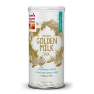 Honest Kitchen Golden Milk 5oz