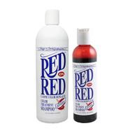 Chris Christensen Red on Red Shampoo