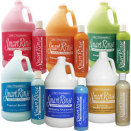 Chris Christensen Smart Rinse Grooming Conditioners
