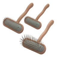 Chris Christensen Original Series T-Brushes