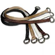 Cherrybrook Championship HEAVY Nylon Show Choke Collars