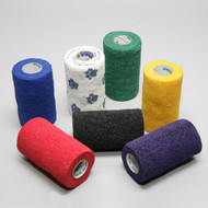 CoFlex Bandage Wrap