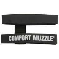 Comfort Muzzle
