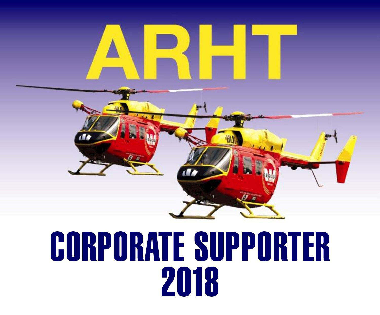 corporate-supporter-logo-2018.jpg