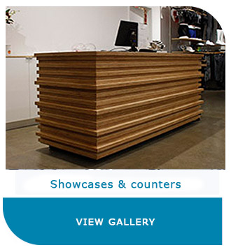 display-fixtures-gallery-showcases-counters.jpg
