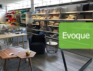 evoque-showroom-tile.jpg