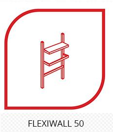 flexiwall-50..png