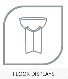 floor-displays.png