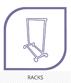 garment-racks12.png
