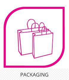 paper-bags.png