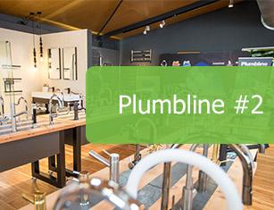 plumbline-2.jpg