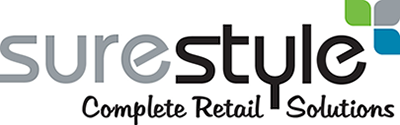 Surestyle Limited