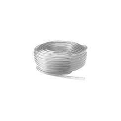 Vinyl Tubing, 1/8 in. Inside Diameter