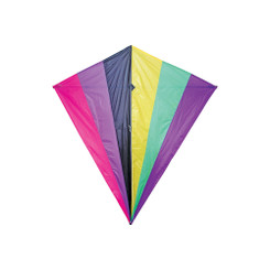 Traditional Kite Class Pack