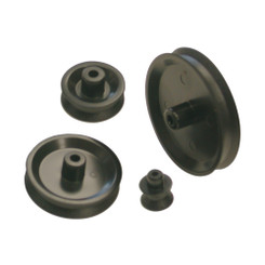 Economy Pulley Set Bulk Pack