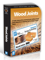 Focus On Wood Joints