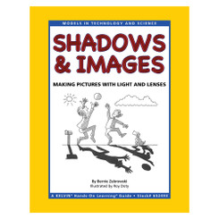 Shadows and Images Booklet