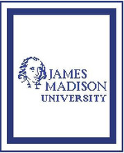 """James Madison University Crochet Afghan Graph Pattern.  All done in single crochet, changing colors as you go along.  Drop one color, pull in the next.  Medium ability.  Size works up to be approx. 50 x 70"""".  Graph is 110 stitches wide by 150 stitches high.  Then you crochet 22 rows (or more) around the outside edge including a border.  Complete instructions are included, a full size graph, and a Helpful Hints page. DOWNLOAD WILL BE SENT TO YOU WITH ORDER CONFIRMATION."""