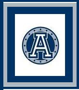 """Toronto Argonauts Crochet Afghan Graph Pattern.  All done in single crochet, changing colors as you go along.  Drop one color, pull in the next.  Medium ability.  Size works up to be approx. 50 x 70"""".  Graph is 100 stitches wide by 140 stitches high.  Then you crochet 22 rows (or more) around the outside edge including a border.  Complete instructions are included, a full size graph, and a Helpful Hints page."""