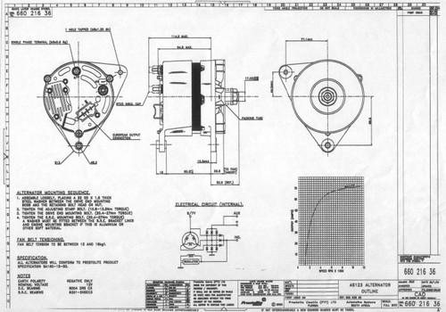 66021636_datasheet__21687.1417956393?c\=2 perkins alternator diagram perkins tachometer \u2022 45 63 74 91  at crackthecode.co