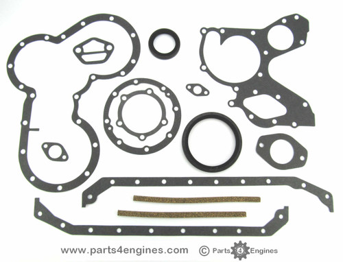 Perkins 4.154 and 200 Series engine parts