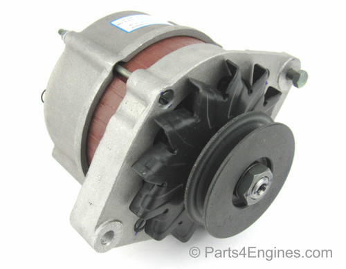 perkins 4 108 lowline alternator