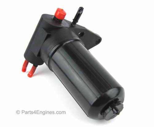Perkins 1100 Series Fuel Pump