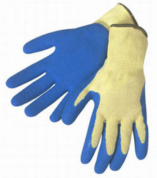 KV4729 Kevlar Coated Cut Resistant Gloves
