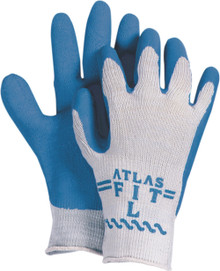 1 Dozen Pairs Atlas Fit 300 S, M,L XL Gloves From $24.99 12+