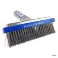 """A&B Brush   BRUSH 6"""" M BACK ALGAE SS   5000"""