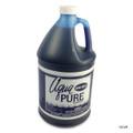 BIO-DEX CHEMICALS | 1 GALLON AQUA PURE ALGAECIDE | AP04