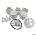 A&A MANUFACTURING | KIT #3 GOULD VALVE | 801-600 | 521172