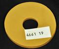 HARMSCO MODELS   BOTTOM SEAL   639-E
