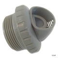 "VENTURI WALL RETURNS | FITTING THREADED 1.5"" INLET 