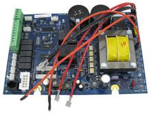 AQUA LOGIC   MAIN PCB, AQUA LOGIC   AQL-PCB-MAIN