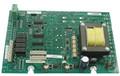 AQUA LOGIC | PCB, EXPANSION UNIT FOR PS-16 | AQL-PCB-EXP