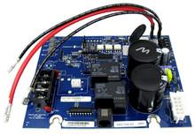 AQUA RITE | MAIN PCB, AQUA RITE | AQ-PCB-RITE
