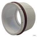 WATERWAYS   RETAINER RING WITH Oring   212-4700